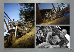 Biker Fotoshooting STUDIO Fotoshooting motorrad shooting, biker fotoshooting, fotoshooting mit motorrad, fotoshooting motorrad, motorrad fotoshooting