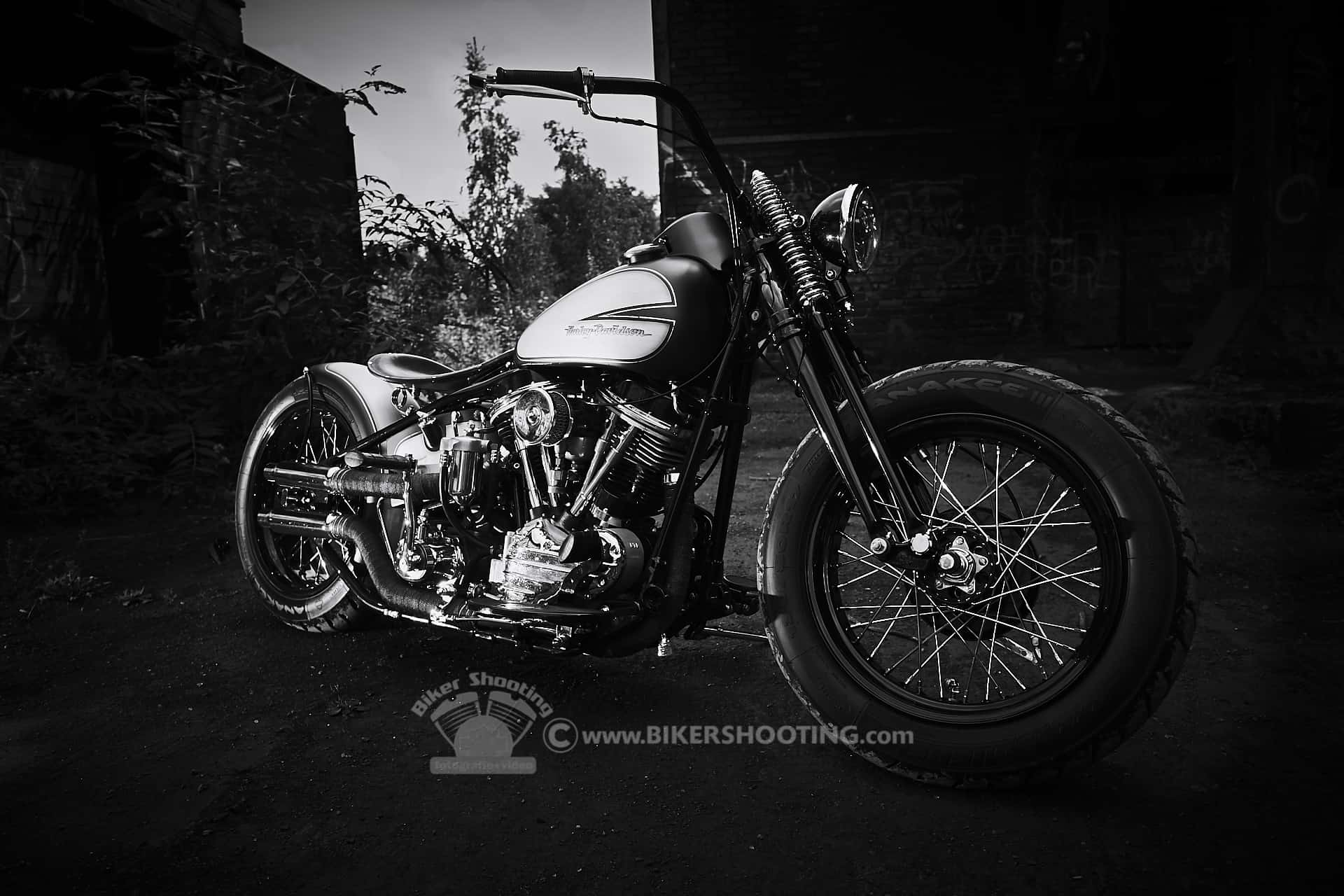 Biker Fotoshooting SPECIAL Fotoshooting motorrad shooting, biker fotoshooting, fotoshooting mit motorrad, fotoshooting motorrad, motorrad fotoshooting