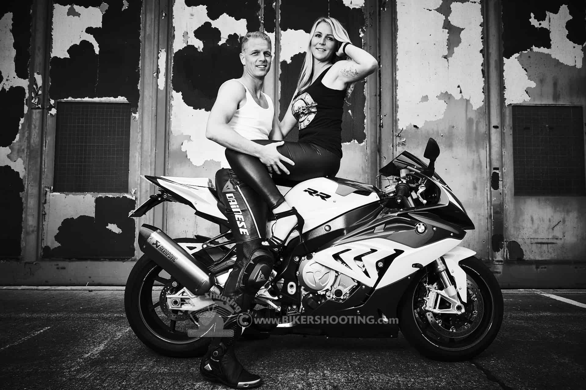 Biker Fotoshooting BUDDY Fotoshooting motorrad shooting, biker fotoshooting, fotoshooting mit motorrad, fotoshooting motorrad, motorrad fotoshooting