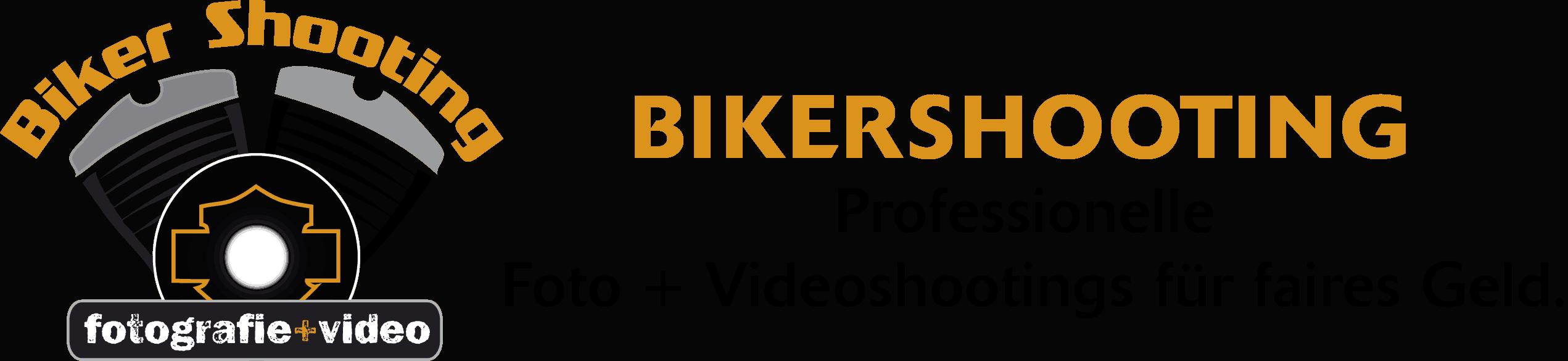 bikershooting