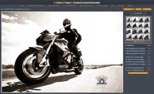 Bikershooting Motorrad Fotos und Videos motorrad shooting, biker fotoshooting, fotoshooting mit motorrad, fotoshooting motorrad, motorrad fotoshooting