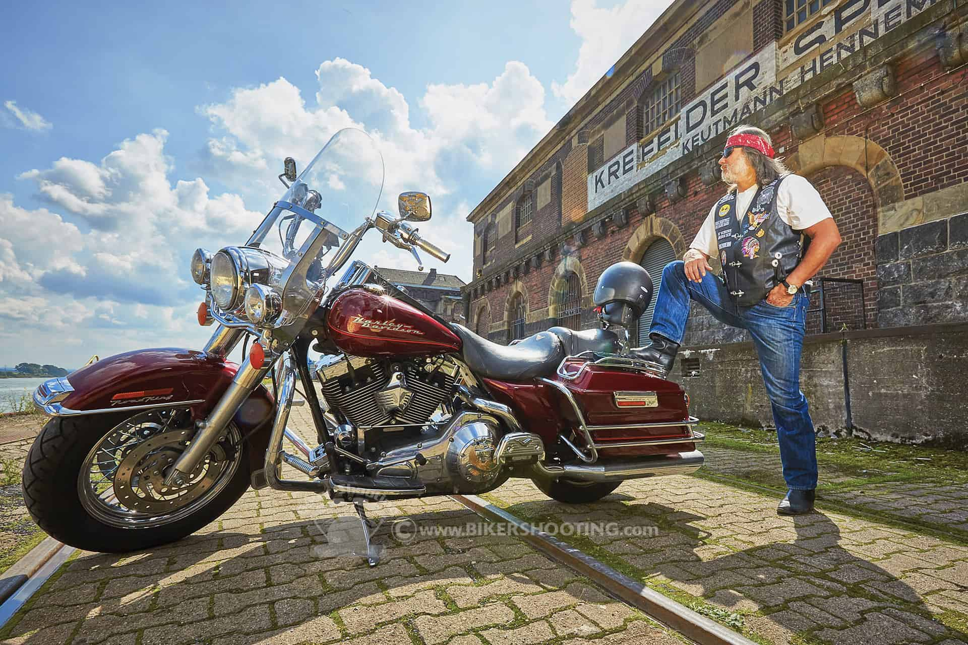 Biker Fotoshooting SPECIAL Fotoshooting motorrad shooting, biker fotoshooting, fotoshooting mit motorrad,