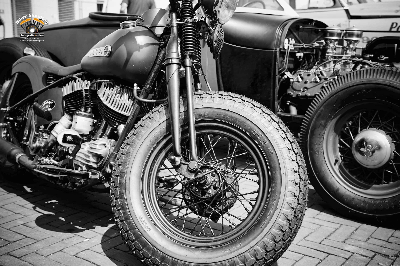 motorrad shooting, biker fotoshooting, fotoshooting mit motorrad, fotoshooting motorrad, motorrad fotoshooting