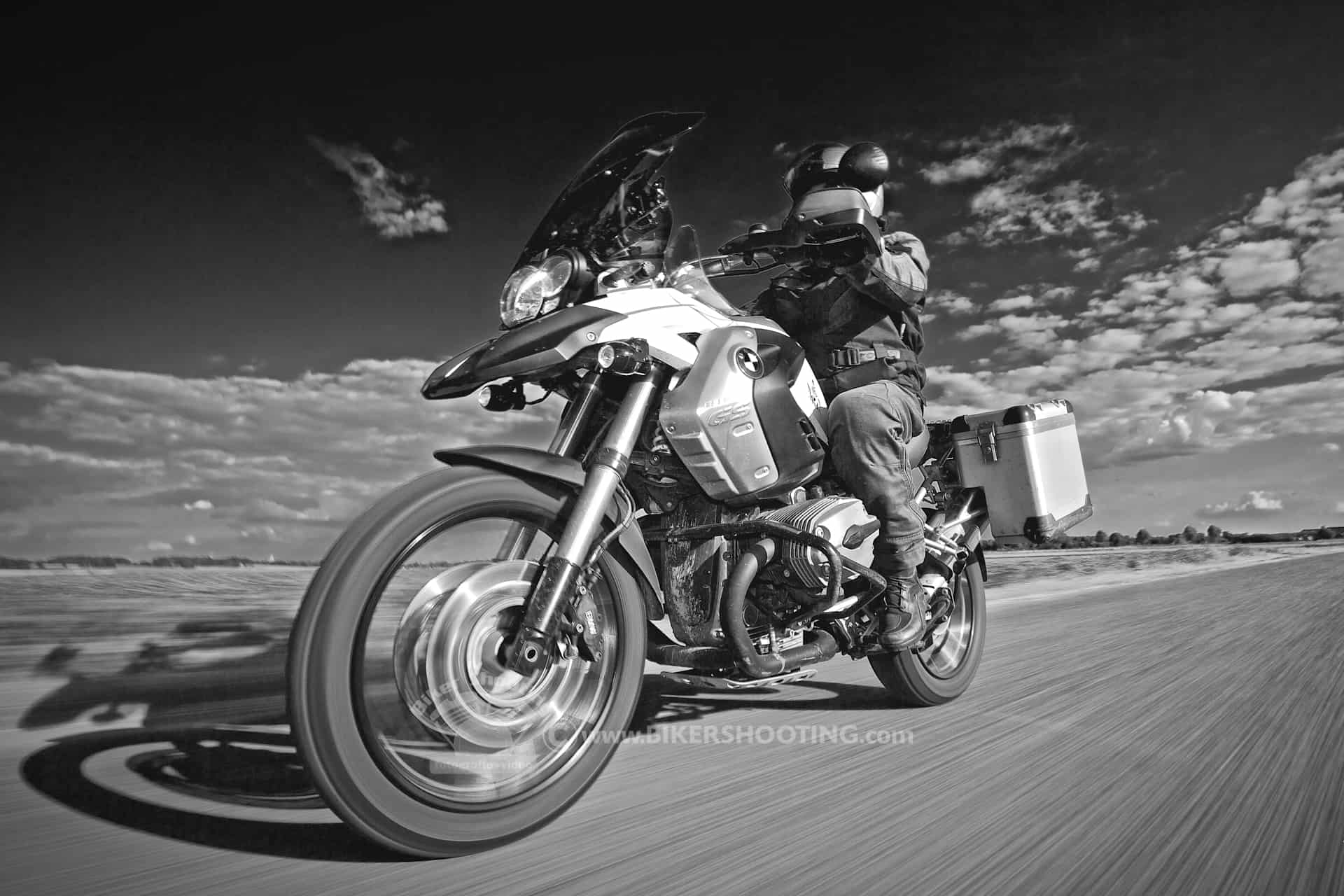 Biker Fotoshooting SPEED Fotoshooting motorrad shooting, biker fotoshooting, fotoshooting mit motorrad, fotoshooting motorrad, motorrad fotoshooting