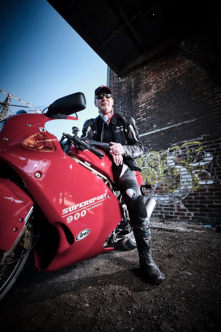 Biker Fotoshooting SPECIAL Fotoshooting, motorrad shooting, biker fotoshooting, fotoshooting mit motorrad, fotoshooting motorrad, motorrad fotoshooting